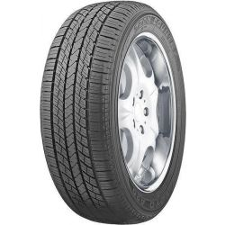 245/55 R19 103 T Toyo Open Country A20