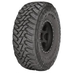 245/75 R16 120 P Toyo Open Country M/T