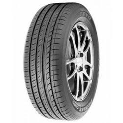 195/55 R16 87 V Toyo Proxes C100