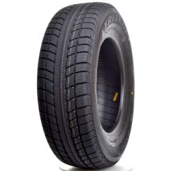 235/60 R18 103 H Triangle Snow Lion TR-777