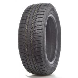 Шины 225/65 R17 106 R Triangle Snow PL01
