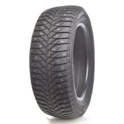215/55 R16 97 T Triangle Trin PS01 (шип)