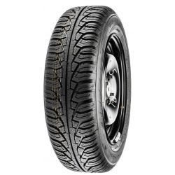 185/65 R14 86 T Uniroyal Ms Plus 77
