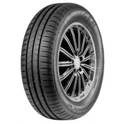 185/65 R15 88 T Voyager Summer