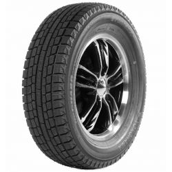 255/45 R19 100 T Yokohama Ice Guard IG20