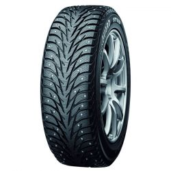 265/60 R18 110 T Yokohama Ice Guard IG35 (шип)