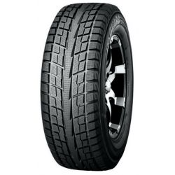 285/60 R18 116 T Yokohama Ice Guard IG51V