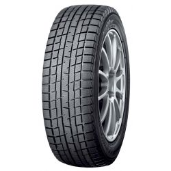 255/40 R19 100 Q Yokohama Ice Guard IG30