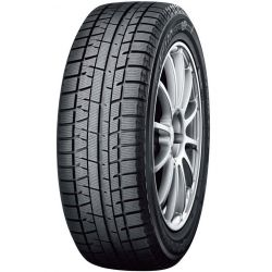 225/45 R18 91 Q Yokohama Ice Guard IG50