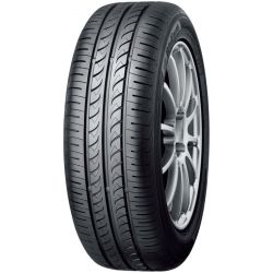185/65 R15 88 T Yokohama Bluearth AE01