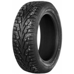 Шины 225/55 R17 101 T Yokohama Ice Guard IG55 (шип)