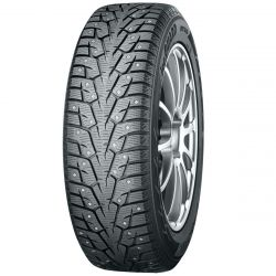 215/50 R17 95 T Yokohama Ice Guard IG55 (шип)