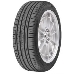 225/50 R18 99 V Zeetex HP1000