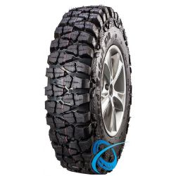 215/90 R15C 99 K АШК Forward Safari 510