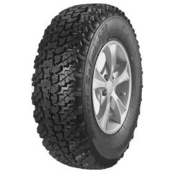 235/75 R15 105 P АШК Forward Safari 530