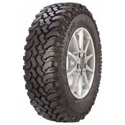 225/75 R16 104 Q АШК Forward Safari 540
