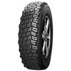 175/80 R16 88 Q АШК Forward Arctic 511