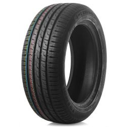 215/45 R17 87 V Barum Bravuris 3 HM