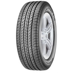 235/65 R18 104 T BFGoodrich Long Trail T/A Tour
