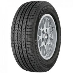 225/65 R17 102 T Continental Conti4x4Contact