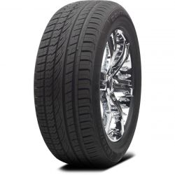 255/60 R17 106 V Continental ContiCrossContact UHP