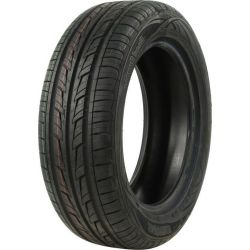 185/65 R15 88 H Cordiant Road Runner