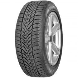 245/45 R17 99 T Goodyear Ultra Grip Ice 2