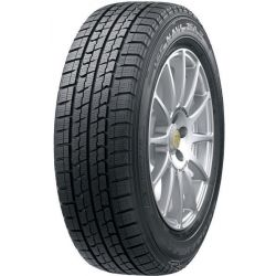 185/60 R15 84 Q GoodYear Ultra Grip Ice Navi Zea 2