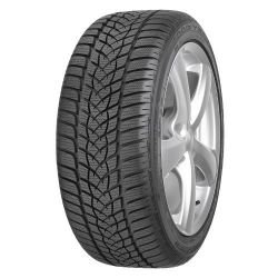 Зимние шины Goodyear Ultra Grip Performance 2