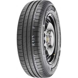 Шины 215/65 R16 98 H Hankook Kinergy Eco K425