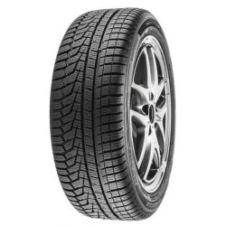 205/50 R17 93 V Hankook Winter I*Cept Evo2 W320