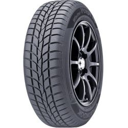 Шины 165/65 R14 79 T Hankook Winter i*Cept RS W442