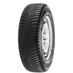 185/65 R14 86 T Hankook Winter I*Cept RS2 W452