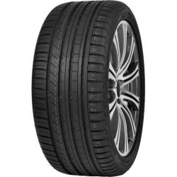 275/40 R22 107 Y Kinforest KF550 UHP