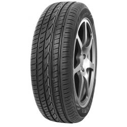 255/55 R19 111 V Kingrun Geopower K3000