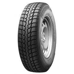 165/70 R14C 89/87 Q Marshal Power Grip KC11 (под шип)