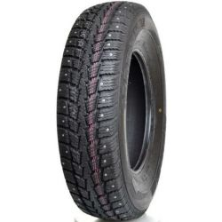 225/75 R16 110/107 Q Marshal Power Grip KC11 (шип)