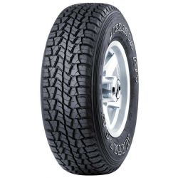 205/80 R16 104 T Matador MP 71 Izzarda