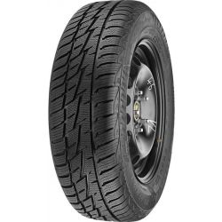 265/70 R16 112 T Matador MP 92 Sibir Snow SUV
