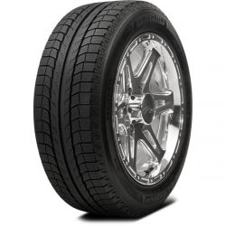 255/55 R19 111 H Michelin Latitude X-Ice Xi2