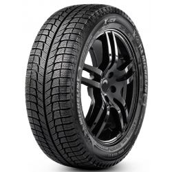 215/45 R17 91 H Michelin X-Ice XI3