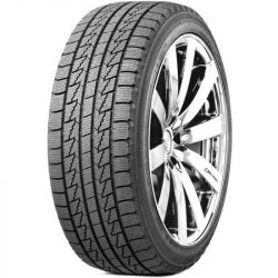 175/65 R15 84 Q Nexen Winguard Ice