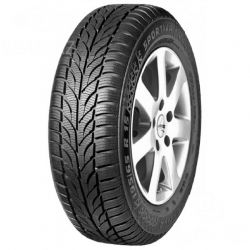215/65 R16 98 H Paxaro 4X4 Winter