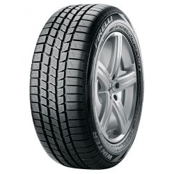 195/50 R16 84 H Pirelli Winter 210 SnowSport