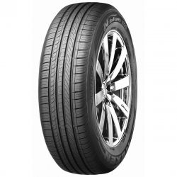 205/55 R16 91 V Roadstone Nblue Eco