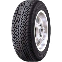 205/70 R15C 104/102 R Roadstone Winguard