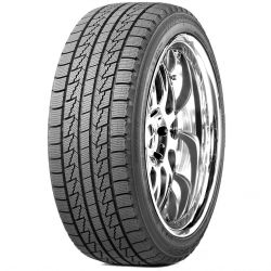 265/60 R18 110 Q Roadstone Winguard Ice SUV