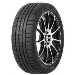 215/45 R17 91 V Roadstone Winguard Sport
