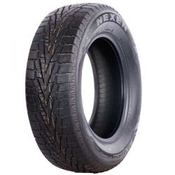 215/70 R15 98 T Roadstone Winguard WinSpike (под шип)