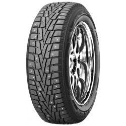 195/60 R16 89 T Roadstone Winguard WinSpike (шип)